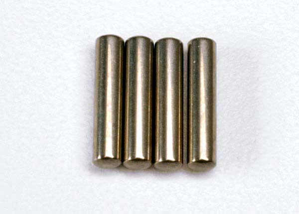 Axle Pins T-Maxx (4)