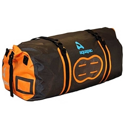 70L Upano Waterproof Duffel Bag