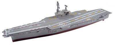 "9"" Aircraft Carrier"