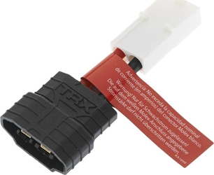 Adapter Tra Id Connector Male To Molex Female
