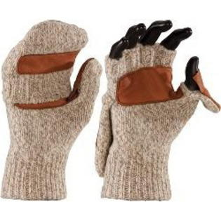 Fox River Four Layer Glovemitt, Medium by FoxRiver, Item Number FOX-9366-6120-M