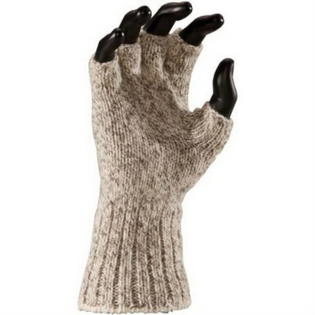 Fox River Ragg Fingerless Glove, Small by FoxRiver, Item Number FOX-9991-6120-S