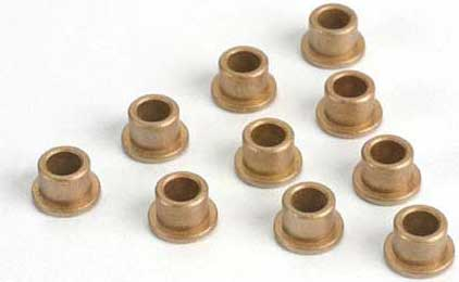 Oilite Bushings Villain EX (10), Traxxas Radio Control Item Number TRX1547
