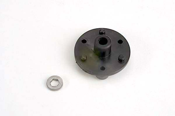 Spur Gear Adapter, Traxxas Radio Control Item Number TRX3693