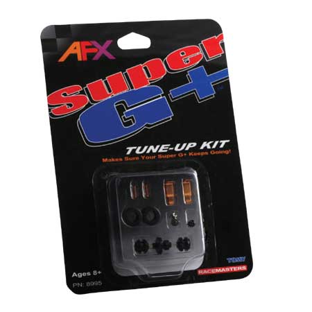 G+ Tune-Up Kit (1:64)