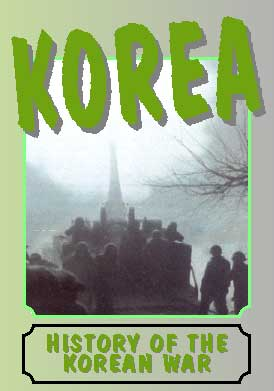 History of the Korean War, Non-Fiction Video Aviation DVDs Item Number DV516