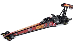 Advance Auto Parts Top Fuel Dragster (1:64)