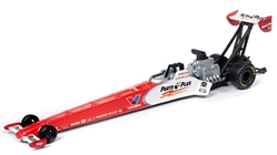 Parts Plus Top Fuel Dragster (1:64)