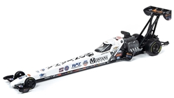 Montana Brand Top Fuel Dragster (1:64)
