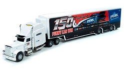 2019 John Force 150th Win Transporter (1:64)