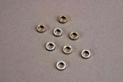 Ball bearings(5x8x2.5mm)(8), Traxxas Radio Control, TRX4606