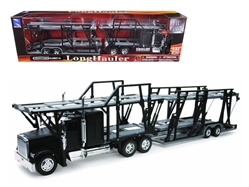 Freightliner Classic XL Car Carrier 1/32