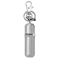 Zippo Aluminum Fuel Canister by Zippo Item Number 121503