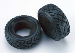 Anaconda 2.2 Tires W/Insert