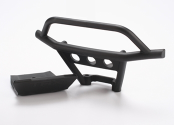 Bumper Front, Traxxas Radio Control Item Number TRX6735